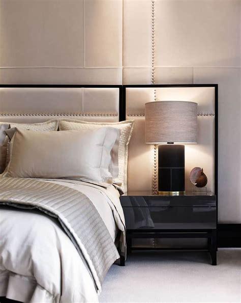 masculine bedding ideas 20 modern contemporary masculine bedroom designs