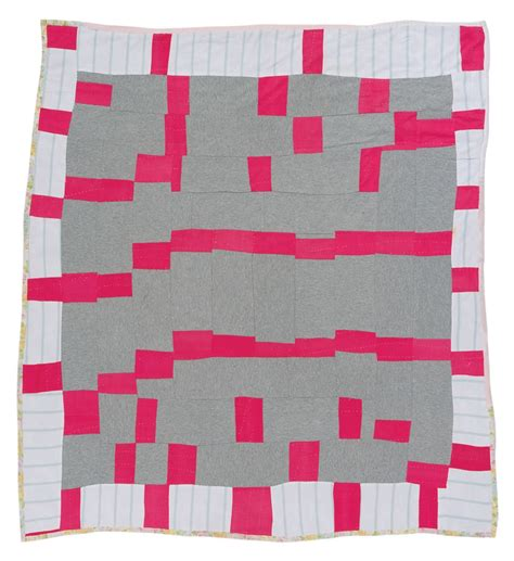 Gee Quilts by Gee S Bend Acc Fibers Department