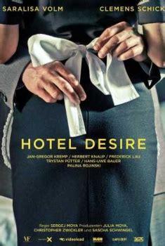 q desire film completo streaming hotel desire 2011 streaming gratis ita italia film