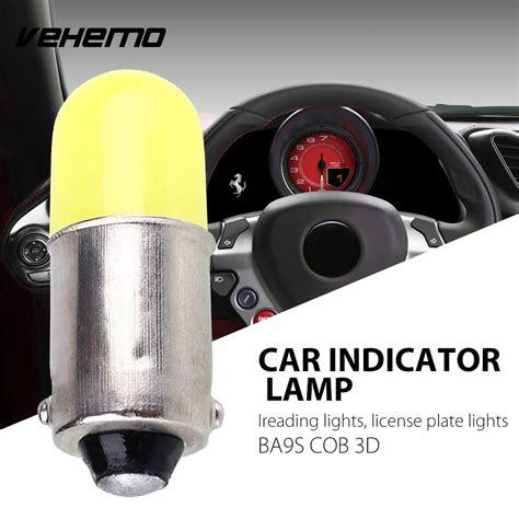 buy vehemo vehemo lamp headlight car