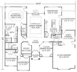Award Winning Floor Plans by Award Winning House Designs Floor Plans Home Design And