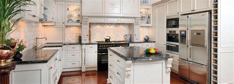 provincial kitchen showcase just kitchens modern style provincial kitchens in melbourne sydney