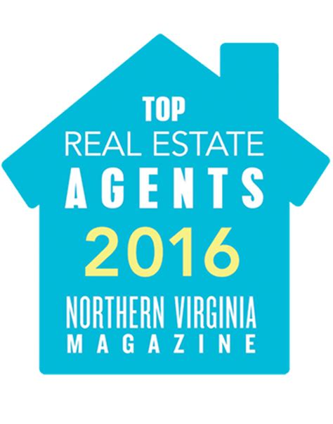best shape vigiana real estate partner for ampa ray gernhart associates