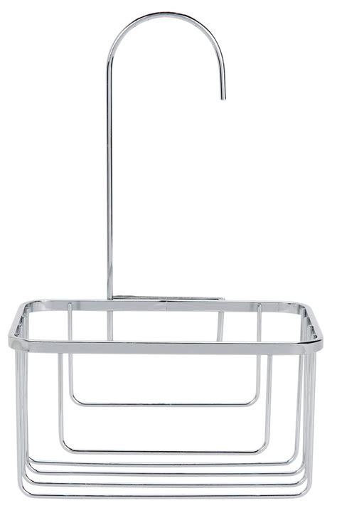 croydex shower find it for less