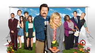 Parks And Rec Parks And Recreation