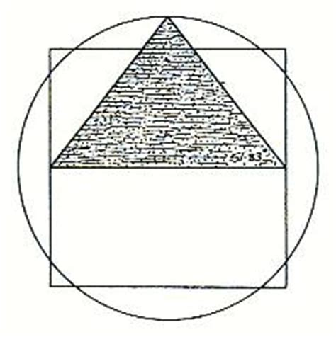 patterns in nature david pratt el n 250 mero de oro phi la divina proporci 243 n