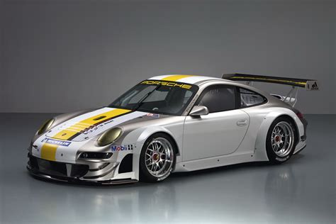 porsche 911 racing porsche launches the 2011 gt3 rsr evo race car