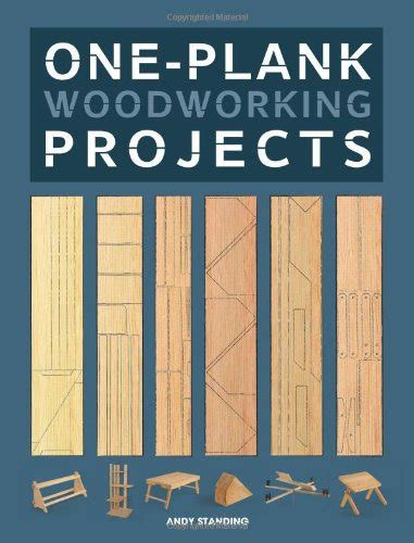 one board woodworking projects one board woodworking projects woodworking from the scrap