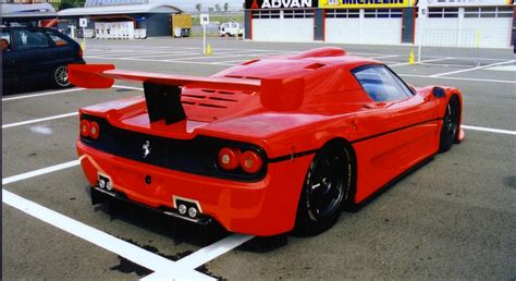 f50 gt for sale 3dtuning of f50 gt coupe 1996 3dtuning