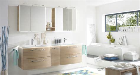pcon badezimmer welt des wohnens pelipal pcon