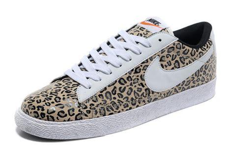 Nike Free Damen Türkis by Shoes Nike Free Run 3 Damen Nike Free 5 0 Damen Nike