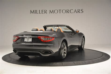 maserati dealers in ct 28 images new 2017 maserati