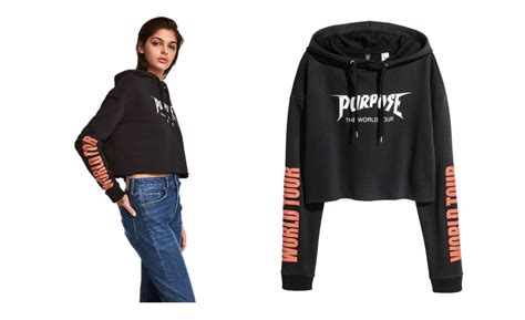 H M Purpose Tour h m philippines on quot new drop in stores justin