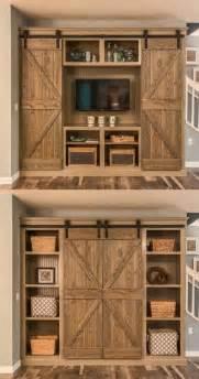 Barn Wood Kitchen Cabinets best 25 rustic closet ideas on pinterest rustic master