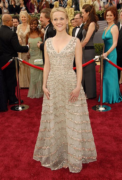 Oscars More Dress News by The Best Oscars Dresses Photo 21