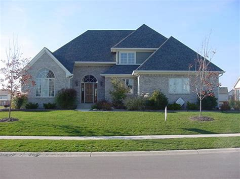 indianapolis builders gg custom homes indianapolis custom home builder page
