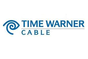 Time Warner Cable Locations Time Warner Cable Geneva Ny Ontario County Business