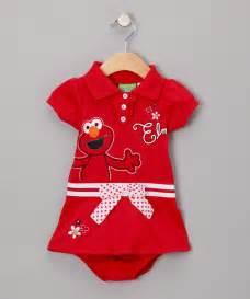 Supplier Fashion Realpict Elmo Dres By Rasya 432 best elmo him images on sesame streets elmo and sesame birthday