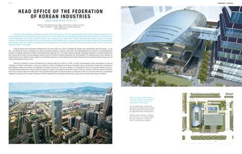 green architecture now vol taschen publishes green architecture now vol 2 sustainability meets chic
