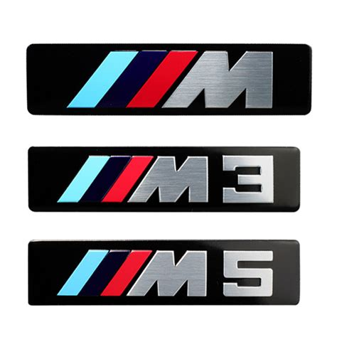 logo bmw m3 bmw m3 e46 logo www pixshark com images galleries with