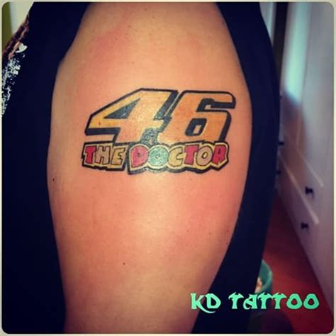 de valentino rossi pictures to pin on pinterest tattooskid