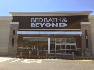 bed bath and beyond massachusetts bed bath beyond hyannis ma bedding bath products