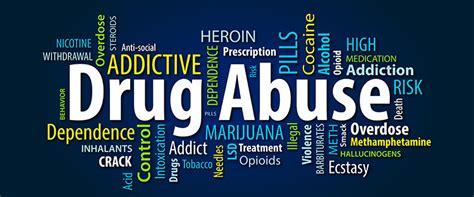 Massachusetts House by Treating Drug Abuse In Massachusetts Tharros House