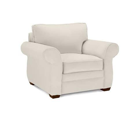 pottery barn pearce sofa pottery barn pearce upholstered furniture sale 30 off