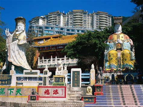 image gallery hong kong tourist attractions hong kong tourist attractions travel click