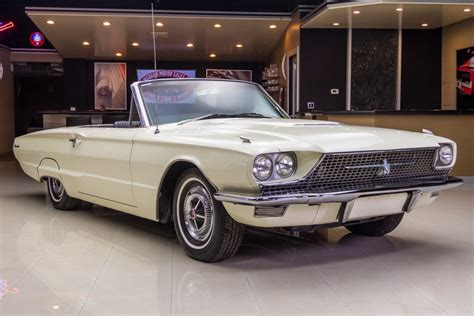 car owners manuals for sale 2006 ford thunderbird auto manual 1966 ford thunderbird convertible for sale