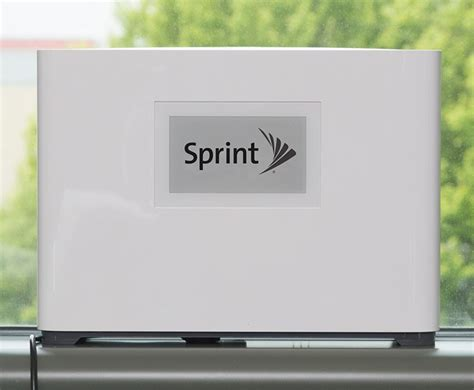 sprint s device to boost 4g lte signals cheap home phone