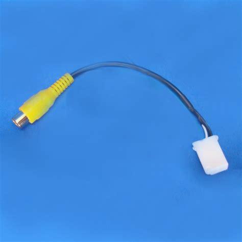 cinch eingang kaufen gro 223 handel cinch eingang adapter aus china