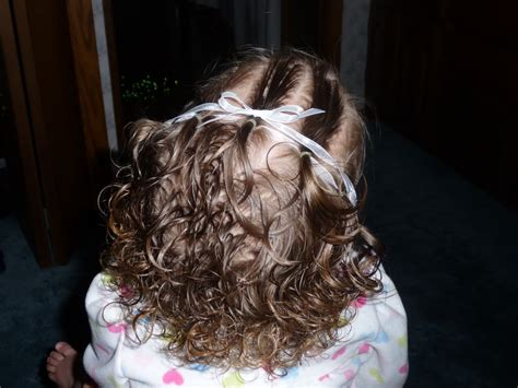 hairstyles toddlers curly hair toddler hairstyles beautiful hairstyles