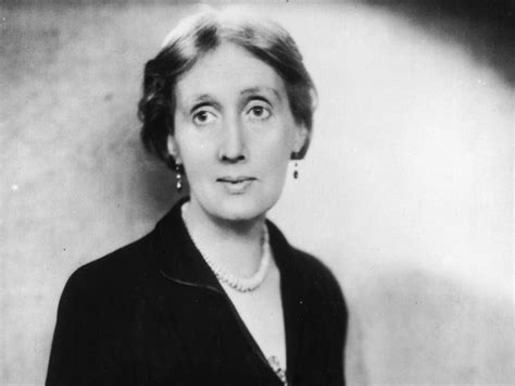 virginia woolf quick facts tanvir s blog