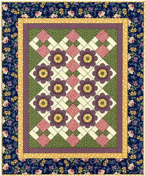 Thimbleberries Quilt Club by Thimbleberries Club 2013
