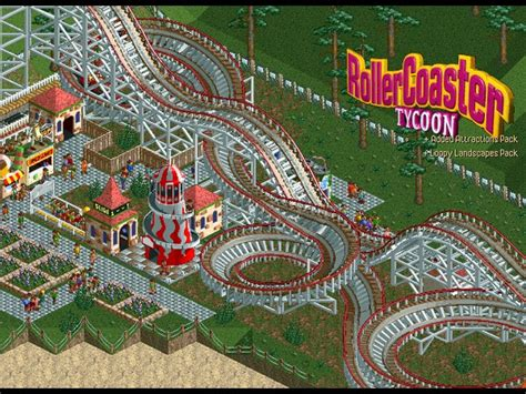download full version roller coaster tycoon free roller coaster tycoon free download full version torrent