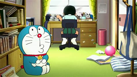 doraemon movie wikia image 758indofiles org doraemon the movie 2006 jpg