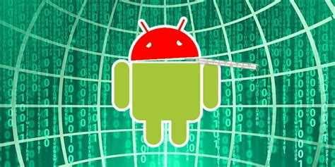 android virus symptoms android malware 5 signs your device is infected make tech easier
