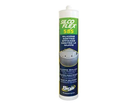la ringhiera cesano maderno silicone box doccia 28 images doccia senza silicone