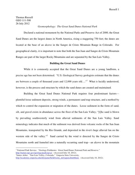 how to write a capstone paper capstone project paper
