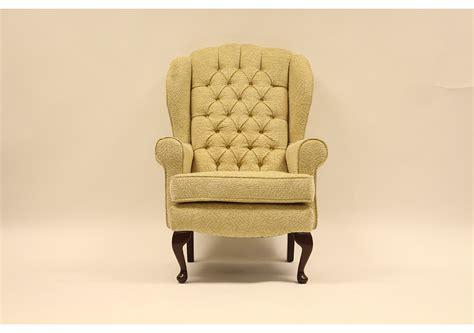 princess recliner chair princess fireside chair race furniture middlesbrough