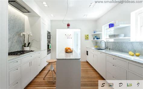 land kitchen styles modern medium and large kitchen layout ideas