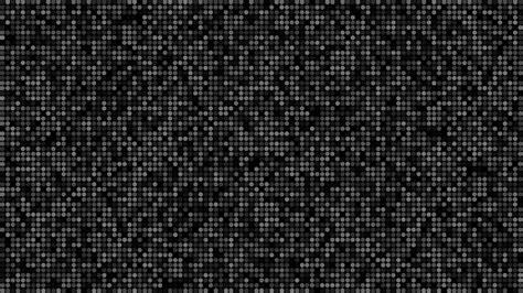 dot pattern definition wallpapers nexus wallpaper cave