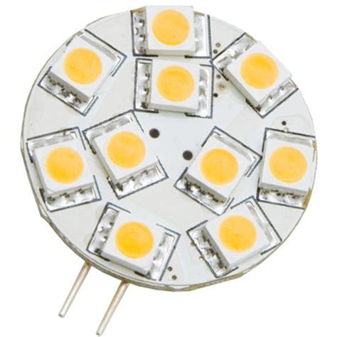 Leuchtmittel Sockel by Led Leuchtmittel Mit G4 Sockel G 252 Nstig Kaufen Awn De