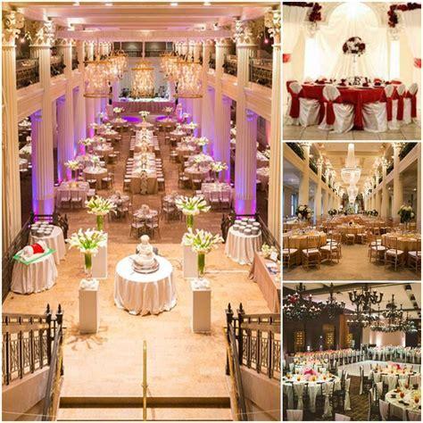 http://www.superimperialhall.com/ Banquet halls Houston