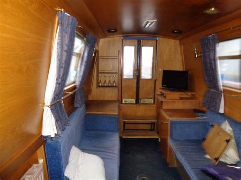 3 berth boats for sale 95 best images about narrowboats for sale on pinterest