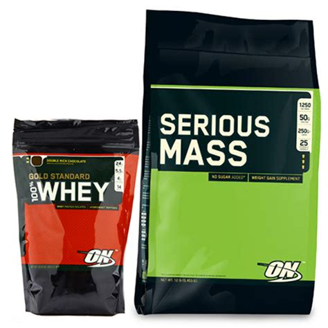 Whey Gold Standard 4 5 Kg Prix - optimum nutrition pack mass whey gainer musculation fr