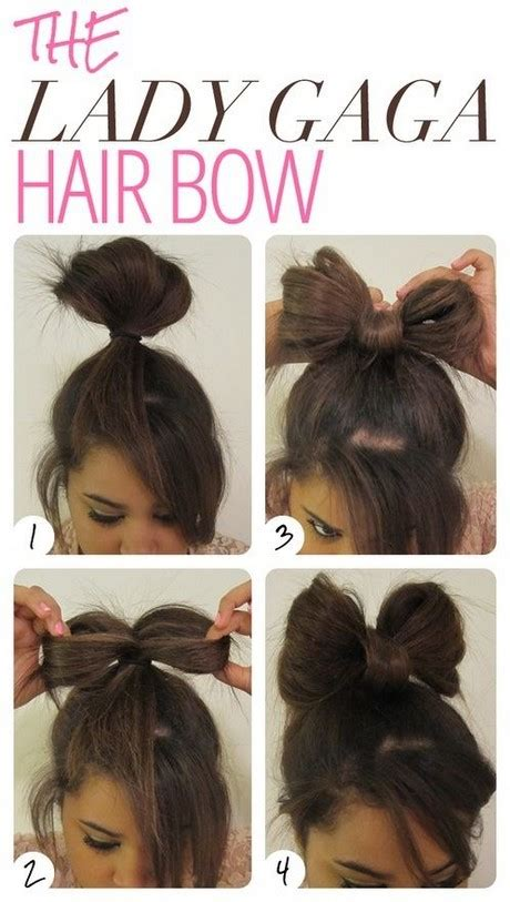 download quick and easy hairstyles 10 fast easy cute quick and easy hairstyles