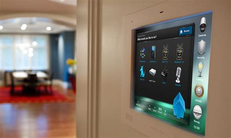 how home automation can make your home green prix intra