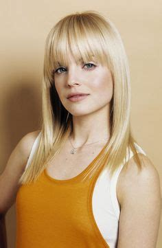 Mena Suvaris Hair Isi Dont Even by 1000 Images About Mena Suvari On Mena Suvari